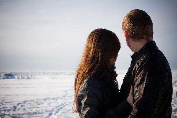 Жена хочет развода, а я нет: что делать?