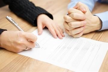 Как платить алименты, если стоишь на бирже труда: нюансы взыскания с безработного