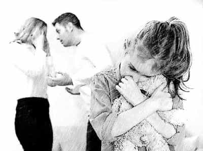 Как бывшего мужа лишить отцовства: обстоятельства и последствия