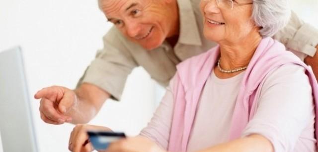 Алименты с совершеннолетних детей на содержание пожилых родителей, пенсионеров