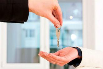 Отказ от доли в приватизированной квартире