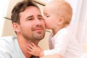 Как установить происхождение детей