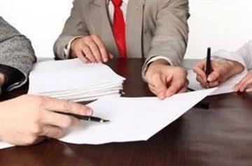 Брачный договор или соглашение о разделе имущества что лучше, отличия