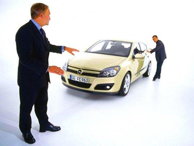 Нужно ли платить алименты с продажи машины