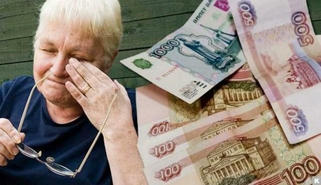 Что будет, если должник скрывается от приставов в 2020 году