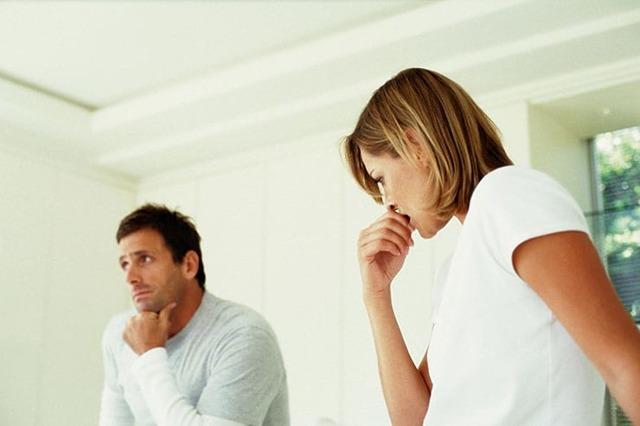 Как оформить развод без согласия одного из супругов