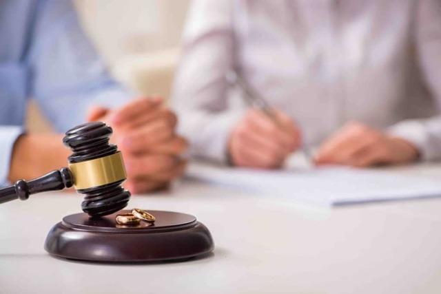 Как оспорить задолженность по алиментам в суде