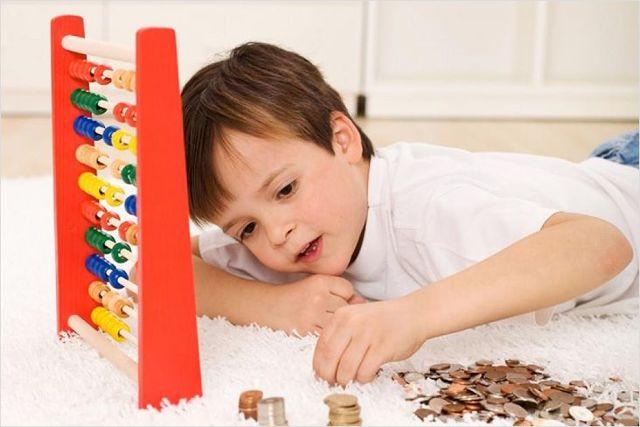 Можно ли отцу ребенка не платить алименты и в каких случаях