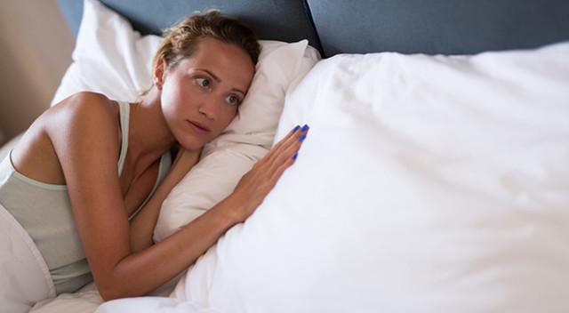 Как жить женщине после развода
