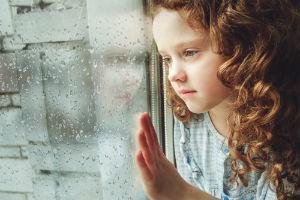 Ограничение родительских прав основания, порядок, правовые последствия в 2020 году