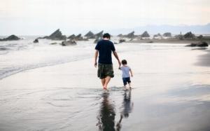 После развода жена не дает видеться с ребенком что делать, куда обращаться