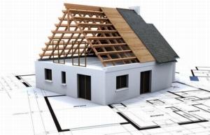 Можно ли потратить материнский капитал на ремонт квартиры как оформить использование мат. капитала на эти цели и куда обращаться
