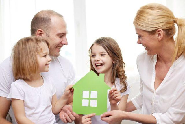 Можно ли продать комнату купленную на материнский капитал