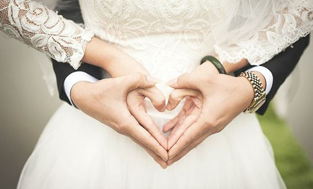 Стоит ли прощать измену 6 решающих факторов