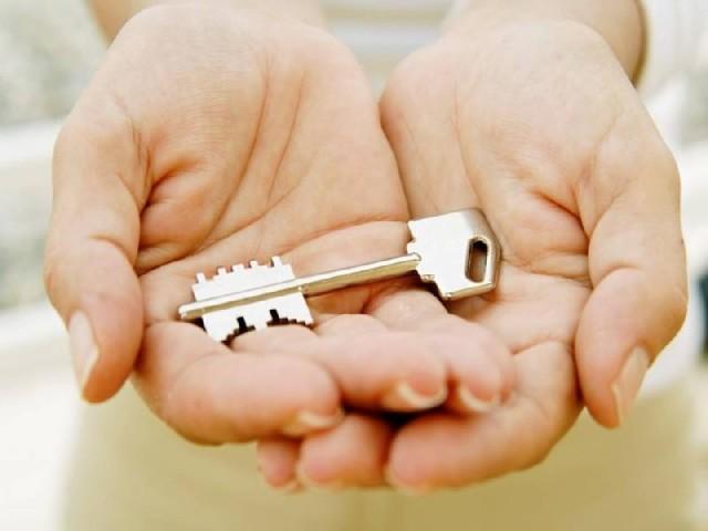 Договор купли-продажи по сертификату молодая семья