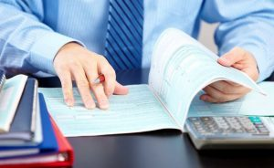Узнать очередь на земельный участок многодетной семье список, порядок получения, как стать на учет
