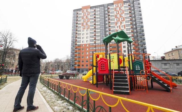 СК РФ Статья 86. Участие родителей в дополнительных расходах на детей