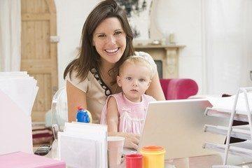 Опекун ребенка и родители - права, обязанности, споры