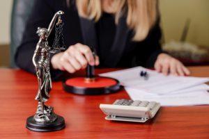Можно ли ламинировать свидетельство о браке правовые нормы, советы и рекомендации