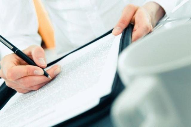 Алименты на содержание жены: советы адвокатов и юристов