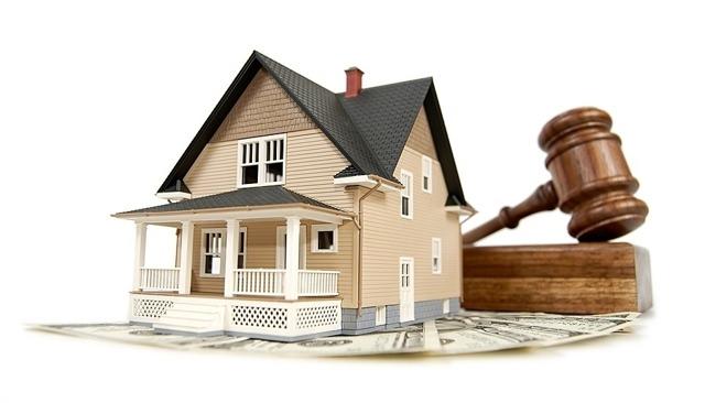 Алименты с наследства недвижимости: платятся ли и как удерживаются