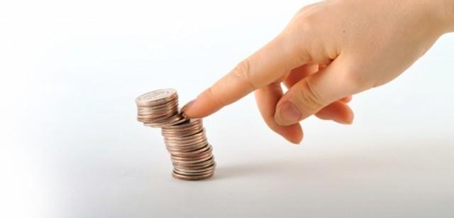 Минимальный размер алиментов в 2020 году - в твердой денежной сумме или в процентах