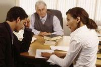 Могут ли оспорить брачный договор кредиторы судебная практика