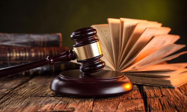 В какой суд подавать исковое заявление