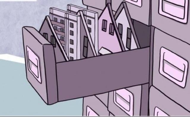 Согласие супруга на дарение квартиры нужно ли, образец 2020 год