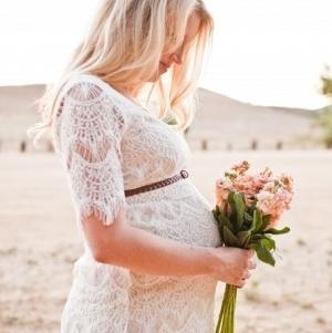 Регистрация брака при беременности сроки и документы в 2020 году