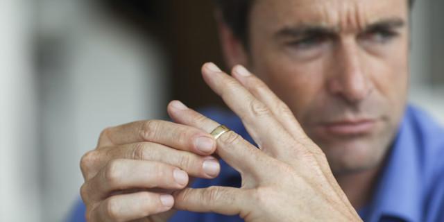 Развод без согласия супруга без детей - одного из, документы