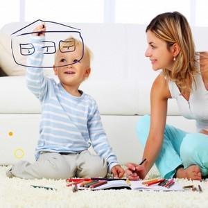 О разводе при ипотеке с материнским капиталом: как разделить или продать