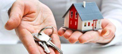 Как оформить дарственную на дом и землю документы и порядок оформления