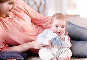 Губернаторские выплаты при рождении ребенка