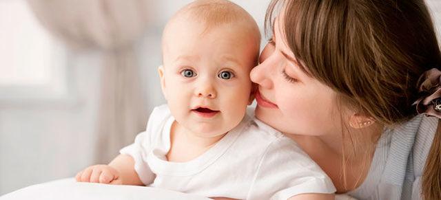 Пособие при рождении ребёнка - размер, расчёт, документы