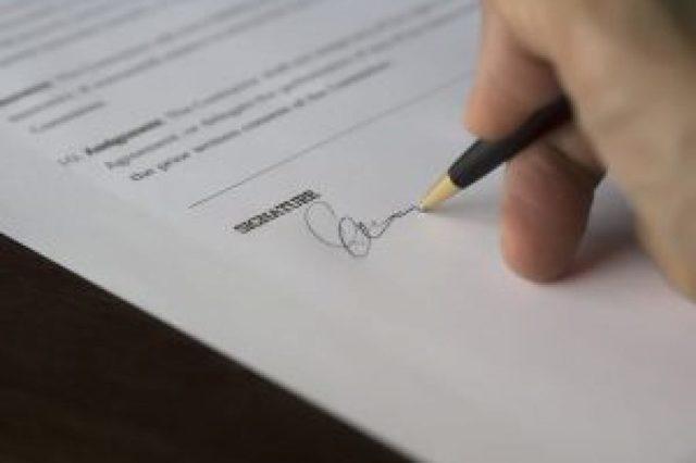 Брачный договор плюсы и минусы заключения