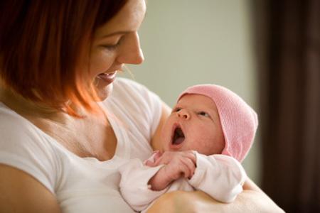 Усыновление, опека, приемная семья в чем разница