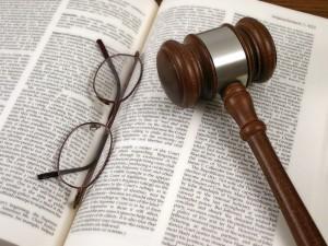 Могут ли наследники оспорить договор ренты с пожизненным содержаниемсм