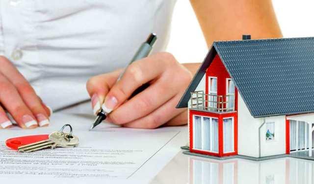 Продажа квартиры с обременением по ипотеке: особенности и порядок сделки
