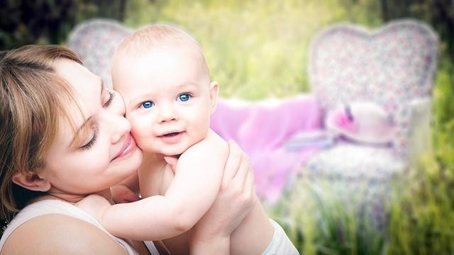 Где можно получить свидетельство о рождении ребенка
