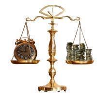 Сколько стоит вступить в наследство в 2020 году считаем стоимость оформления наследства
