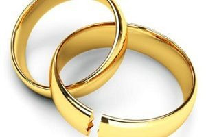 Можно ли аннулировать брак?