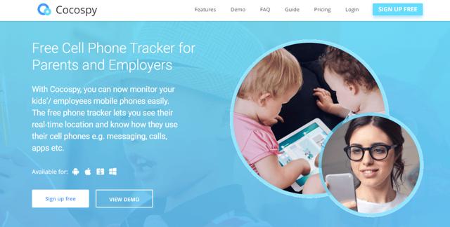 Как отследить телефон и узнать местонахождение абонента по номеру через интернет или программы слежения