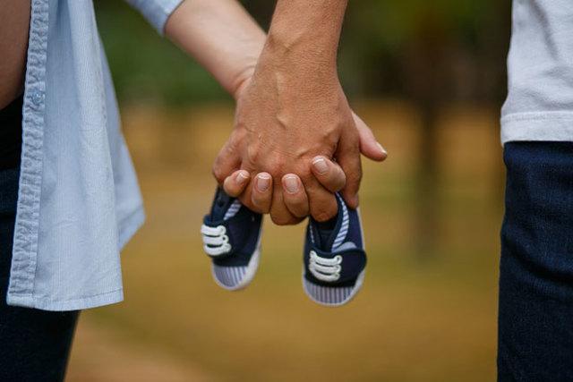 Отказ от ребенка в роддоме как происходит и какие последствия