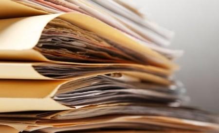 Какие документы нужны для подачи заявления в ЗАГС в 2020 году