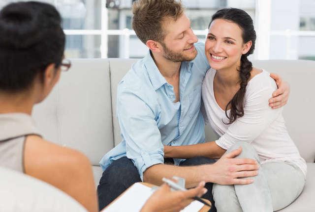 Как вернуть любовь жены, если она разлюбила
