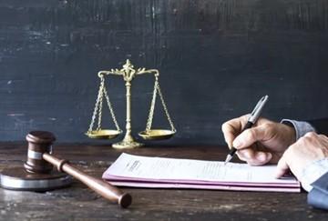 Брачный договор в случае смерти одного из супругов и порядок наследования 2020