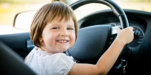 Договор купли-продажи автомобиля по наследству как его составить на полученную машину после вступления в законные права, а также возможность скачать бланк и образец