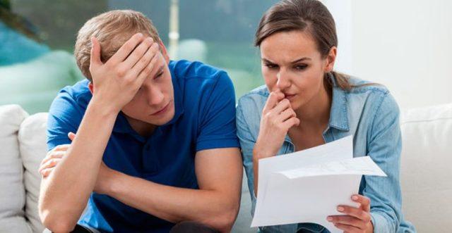 Имущество супруга при банкротстве физ. лица: учитывается ли