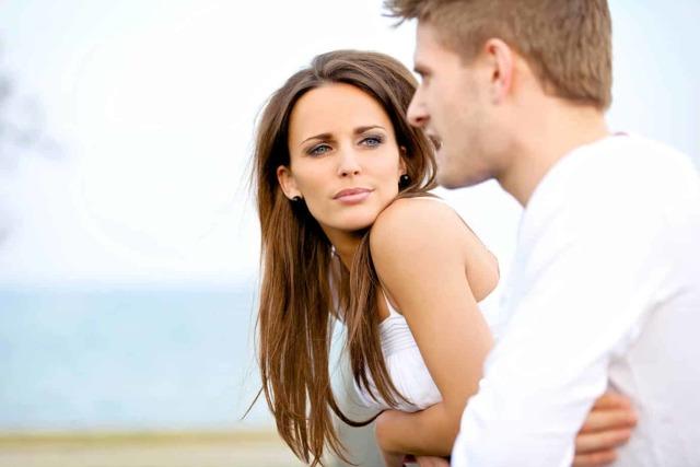 Как правильно расстаться с любовницей без последствий